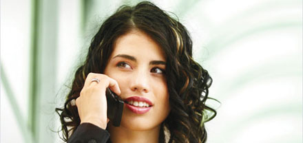 Arkadaş Arayan Bayanların Telefon Numaraları