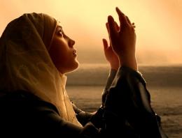 Hemen Evlenmek İçin Dua